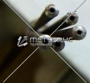 Трубки стальные капиллярные ГОСТ 14162-79 в Нижнем Новгороде