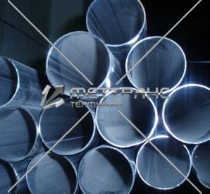 Труба стальная электросварная в Нижнем Новгороде
