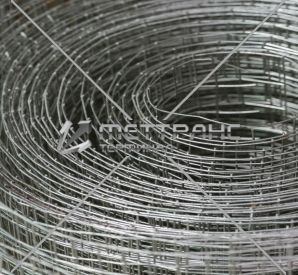 Сетка тканая нержавеющая в Нижнем Новгороде