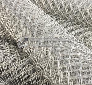 Сетка плетеная в Нижнем Новгороде