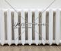 Радиатор чугунный в Нижнем Новгороде № 4