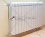 Радиатор панельный в Нижнем Новгороде № 2