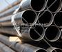 Труба стальная водогазопроводная (ВГП) ГОСТ 3262-75 в Нижнем Новгороде № 6