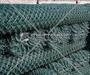Сетка плетеная в Нижнем Новгороде № 6