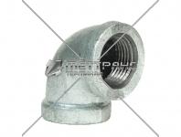 Радиатор панельный в Нижнем Новгороде № 7