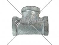 Угольник для труб в Нижнем Новгороде № 1