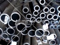 Труба стальная бесшовная в Нижнем Новгороде № 7