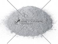Порошок алюминиевый в Нижнем Новгороде № 7