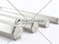 Квадрат алюминиевый в Нижнем Новгороде № 1